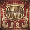 country music and tunes