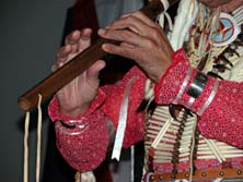 Native American,flute,music,author,stories,legends