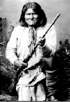 time,Native American,american indian flute music,american indian customs