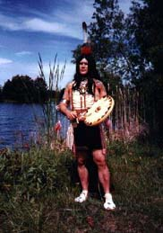 native american,american indian,music,relaxation,meditation,spiritual prayers,stress reduction